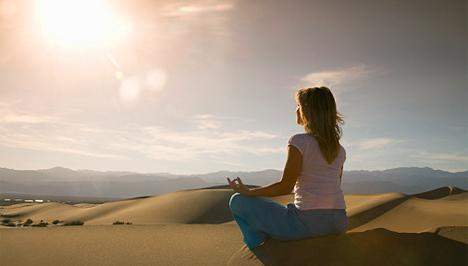 6 pszichés ok, ami gerincsérvhez vezet