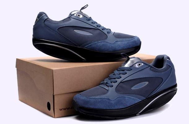 Gördülő talpú cipők  mégsem jó a hátfájás elleni lábbeli  - Egészség ... d9b837c054