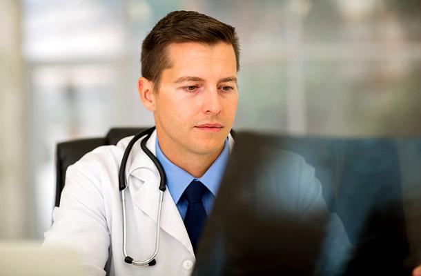 állandó gyulladás a szervezetben Mi okozta a prosztatitis férfiakat