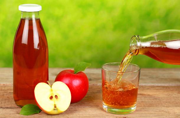 Mit kell inni a gyümölcsleveket a prosztatitisekkel Petrezselyem prosztatitis