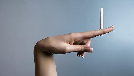 A dohányzásról való leszokás előnyei; hatékony módszerek