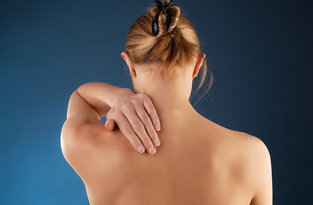 derékfájdalom lelki oka milyen betegségek ízületi fájdalommal