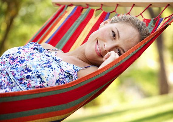 A stresszmentes légkör, illetve a megfelelő stresszkezelési technikák, valamint a pihenésre fordított idő mennyisége egyenes arányban áll a várható évek számával. A 116 éves Misao Okawa szerint meg kell tanulni pihenni - ebben rejlik a hosszú élet titka.