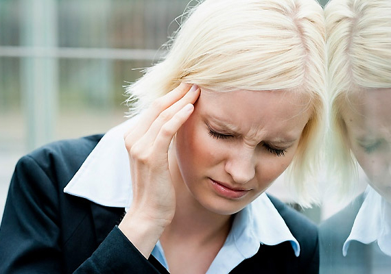 A test immunitását csökkenti a stressz, a lelki feszültség, ami fizikai tüneteket is okoz. A belső védekezés gyengülése miatt a hüvelyflóra egyensúlya is felborul, így könnyen alakulhat ki gombás fertőzés. Töltsd ki online stressz-tesztünket!
