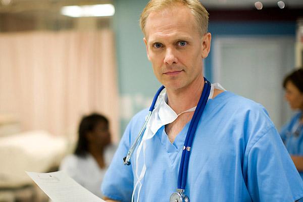 Mennyi az ideális vércukorszint? 5 kérdés, amire tudnod kell a választ