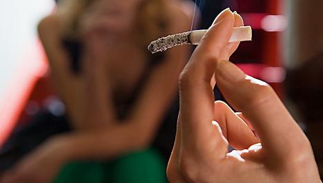 a dohányzás megelőzésének legjobb eszköze)