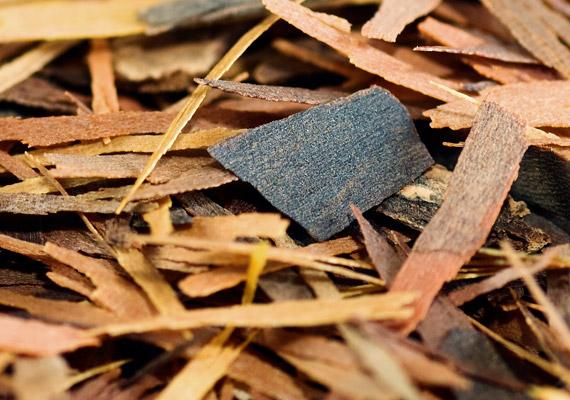 A dél-amerikai lapacho kérgéből készült teát az őslakosok gyulladások, fekélyek és különféle fertőzések kezelésére használták. Kutatások során olyan alkaloidokat sikerült a teában kimutatni, melyek valóban képesek aktiválni egyes fehérvérsejteket. Tudj meg többet róla!