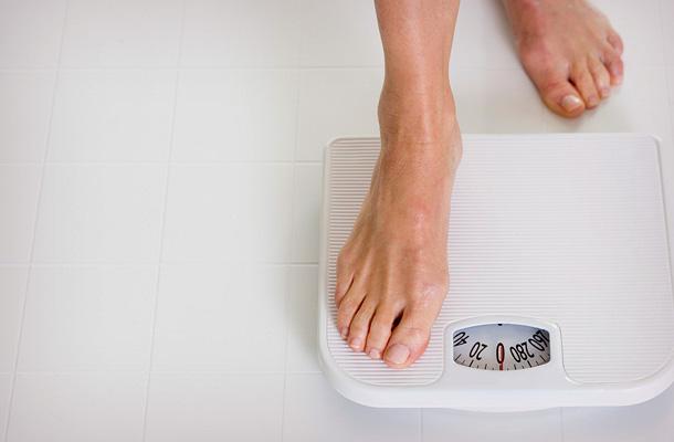 60 és 70 kiló között vagy? Így égethetsz el 700 kalóriát 1..
