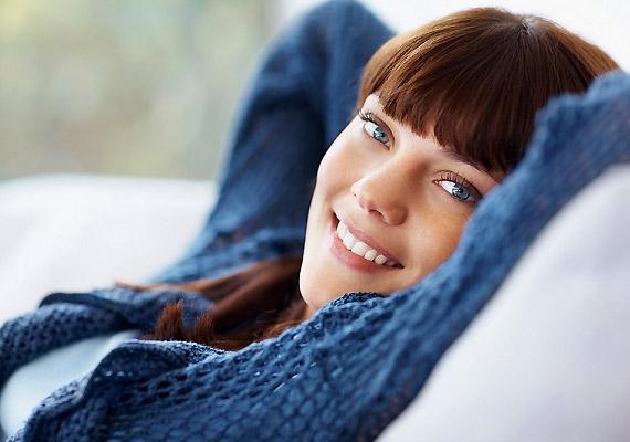 Amennyiben az izomláz tünetei súlyosak, ne erőltesd a mozgást. Pihenj, és várd meg, amíg regenerálódnak a tagjaid.
