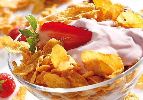 A betanin - E162 - legismertebb forrása a cékla. Az élelmiszeriparban gabonapelyhek, gyümölcsjoghurtok, fagylaltok, színezésére használják.