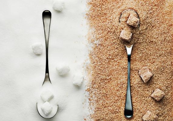 Az étkezési szokásaid nagyban befolyásolják a betegség kialakulását, a szénhidrát ugyanis a Candida tápláléka. A cukor az egyik fő ellenséged.