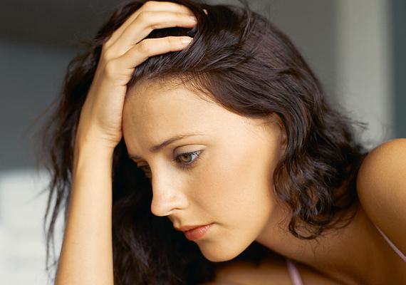 A lelki feszültség a legtöbbször valamilyen szervi problémában jelentkezik. Ha az immunrendszered legyengül, akkor a hüvelyflórád egyensúlya is felborulhat.