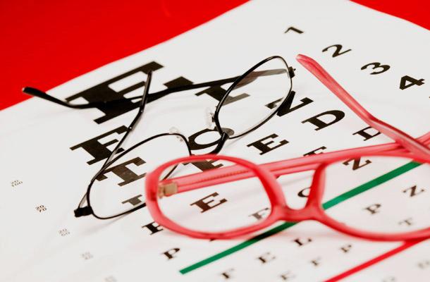 Ingyenes látásvizsgálat októberben - Itt az országos üzletlista! - Egészség   9c1f8a71e6