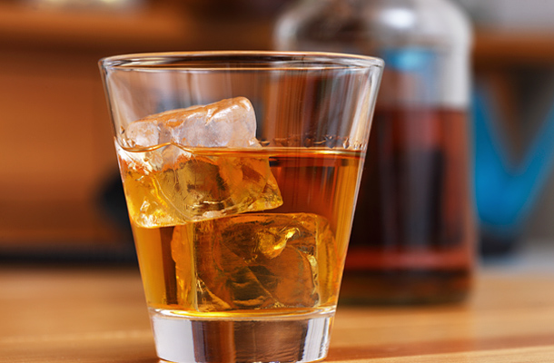 Sajnos van még olyan rövidital, aminek fogyasztása nem ajánlott gluténérzékenyeknek. Az árpából, rozsból, illetve búzából készült whiskey is ebbe a kategóriába tartozik.