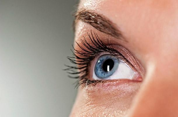 a távollátás rövidlátásra változott emberi látásasztal