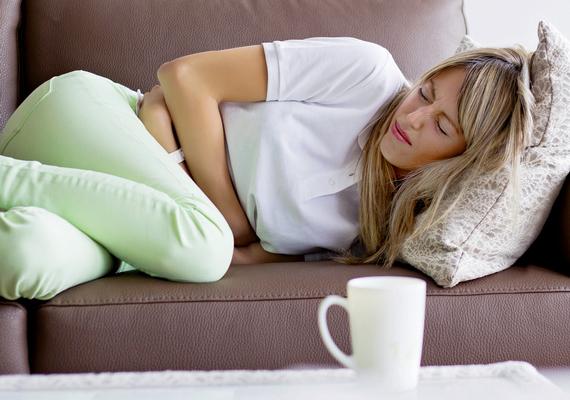 Emésztőrendszeri problémákAz olyan problémák, mint a puffadás, a jelentősebb fogyás, a hányinger, a rossz étvágy vagy a túl gyorsan kialakuló, kellemetlen teltségérzet mind jelei lehetnek az emésztőrendszeri daganatoknak, a puffadás, illetve az alhasi feszülés, fájdalom pedig nőgyógyászati daganatra is utalhat.
