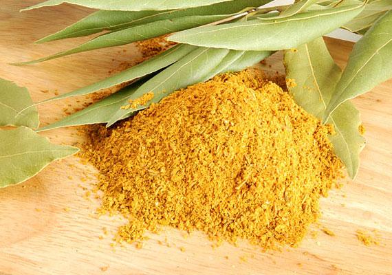 A sárga kurkuma antioxidáns tulajdonsága mellé gyulladásgátló, májenzimtermelést fokozó, illetve epekiválasztást serkentő hatás is társul.