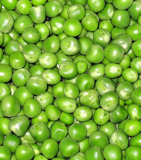 Zöldborsó Klorofill tartalmának köszönhetően fogyasztásával megelőzheted, a szervezetedbe jutó káros kémiai anyagok DNS-károsító hatását. Emellett a benne található C-vitamin antioxidáns hatása miatt semlegesíti a szabad gyököket.Kapcsolódó cikk:Rákellenes, zsírégető, jókedvre derítő - Mi az? »