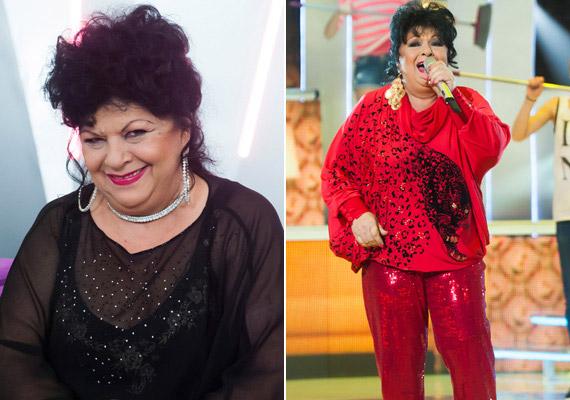 A Kossuth-díjas nótaénekesnél, Bangó Margitnál 2003-ban diagnosztizáltak mellrákot. Az énekesnőt nem annyira a műtét, sokkal inkább a kiújulás kockázatának csökkentése érdekében előírt kemoterápia és sugárkezelés viselte meg. Ma is rendszeresen jár kontrollvizsgálatokra, de nem engedi, hogy élete a korábbi betegsége körül forogjon.