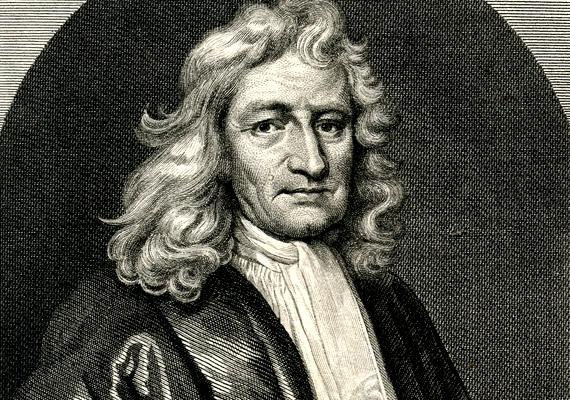 Talán hallottál már a fogzást könnyítő borostyánláncról. Nos, a kitaláció nem éppen új keletű, Paul Chamberlen - 1635-1717 - úgynevezett Anodyne nyaklánca is éppen ezt a célt szolgálta a 17-18. században. Hogy a babák megfulladtak a nyakukon lévő lánc miatt, az az akkoriban jóval gyakoribb csecsemőhalál miatt kevésbé volt feltűnő.