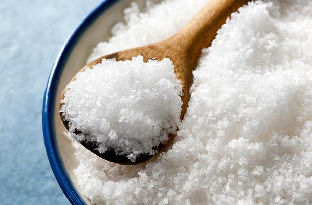 magas vérnyomás tengeri só magas vérnyomás a vérnyomás éles csökkenésével
