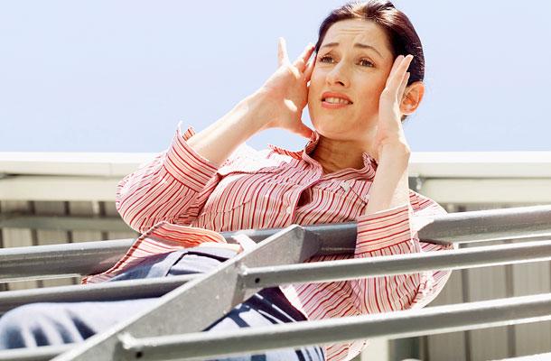 szédülést okozó szemészeti betegségek)