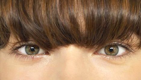 Látás az egyik szem látja 60%. Gyakran ismételt kérdések a lézeres szemműtétről