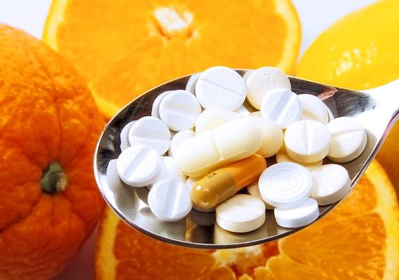Otthoni gyógymódok szemölcsök kezelésére | Természetes gyógymód | befektetestitkok.hu