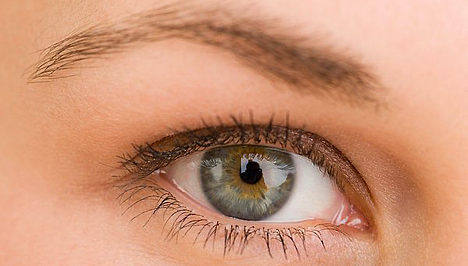 látás és agyi befolyás látássérült pedagógiai segítség