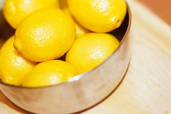 Teszteld a tudásod! Miben van több C-vitamin?