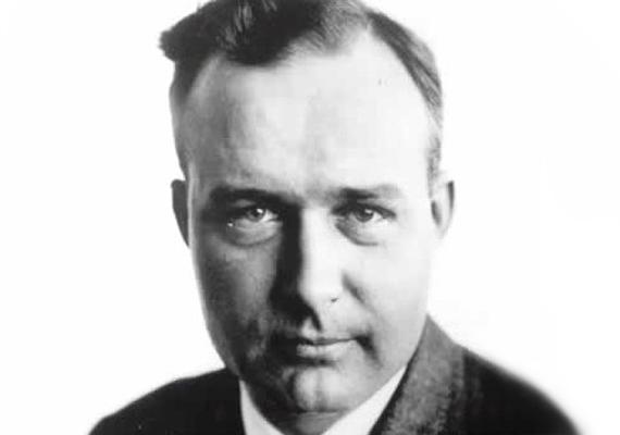 Thomas Midgley (1889-1944) amerikai kémikus- gépészmérnök az ólmozott benzin feltalálója. 51 éves korában gyermekbénulás következtében mozgásképtelenné vált, ágyba kényszerült. Ekkor kidolgozott egy bonyolult csiga- és kötélrendszert, mely arra volt hivatott, hogy a fekvőbetegeket felemelje az ágyból. Pár év múlva azonban - 55 éves korában - véletlenül belegabalyodott a saját maga által alkotott szerkezetbe, és az megfojtotta.