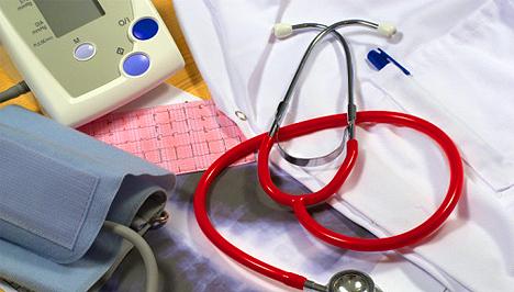 milyen csoportot adnak 3 fokos magas vérnyomás esetén