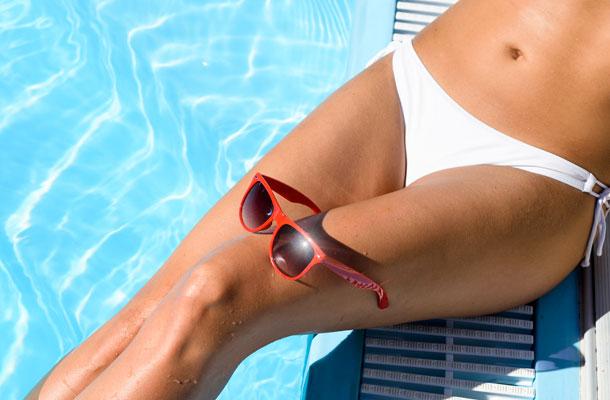 Piócák a lábakon a visszér fotótól, Eltűnt a lábamról a visszér!!! - SMARTA