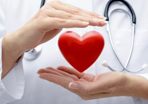 A B1-vitamin esetében a tartósan napi 3 grammnál több jelenti a túladagolást, sűrű szívdobogást, fejfájást és ingerlékenységet is előidézhet. Napi 1,5 milligramm az ajánlott fogyasztási mennyiség.