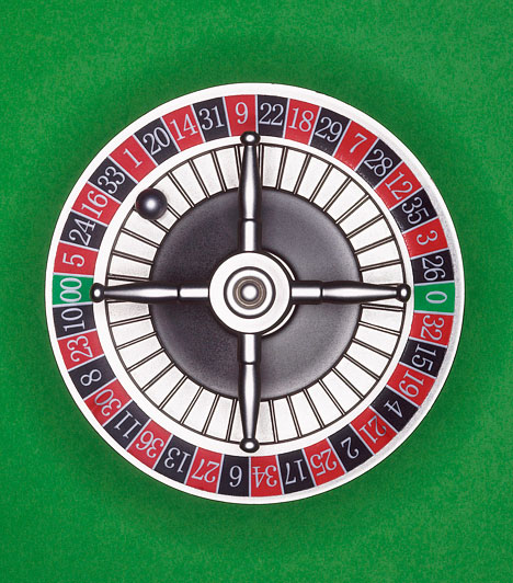 Számmisztika  A számmisztika az asztrológiához hasonlóan működik. Alapszámod segítségével jobban megismerheted önmagad, illetve azt is megtudhatod, hogy milyen alapszámú férfi illik hozzád.  Kapcsolódó jóslás: Szerelmi számmisztika »