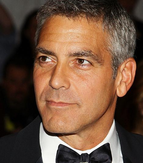 George Clooney Pályáját felejthető filmekben kezdte. Első szerepe a sokat sejtető Grizzly II - Ragadozó című filmben volt, ezt követően egy ideig nem merészkedett egész estés filmek stáblistájára. Jelentéktelenebb sorozatocskák után 1994-től a Vészhelyzet legendás Ross dokijaként szerzett magának hírnevet. 1961-ben született a Bivaly jegyében.Kapcsolódó hír:Kiábrándító vén George Clooney »