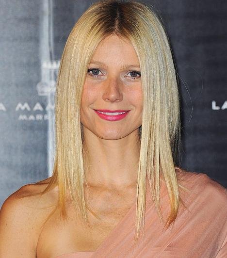 Gwyneth Paltrow 1972-ben született a Bivaly jegyében. Nem volt véletlen a pályaválasztása, hiszen édesapja Bruce Paltrow, orosz zsidó származású sikeres rendező és producer. Édesanyja pedig Blythe Danner színésznő. Első filmszerepét Steven Spielberg ajánlotta fel neki.  Kapcsolódó hír: Gwyneth Paltrow smink nélkül is vonzó »