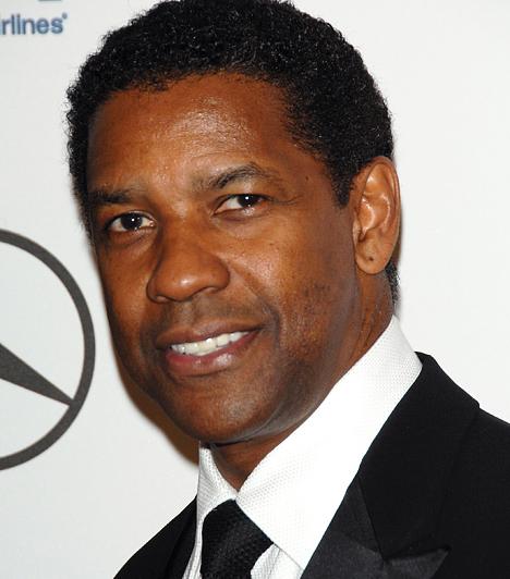 Denzel Washington 1954. december 28-án született a New York állambeli Mount Vernon városában. Színészi pályafutása 1977-ben kezdődött a Wilma című tévéfilmmel, első moziszerepét pedig 1981-ben játszhatta el Az én fekete fiamban.Kapcsolódó hír:Ilyen volt, ilyen lett: Denzel Washington »
