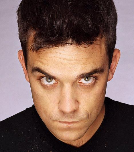 Robbie Williams A Take That a Beatles óta a legsikeresebb fiúcsapat volt Nagy-Britanniában. Robbie Williams 1995-ben lépett ki az együttesből és szólókarrierje robbanásszerűen ívelt felfelé. Azóta azt is tudjuk, hogy nem csak jóképű, de tehetséges is.Kapcsolódó hír:Tökös macsóvá koplalta magát Robbie Williams »