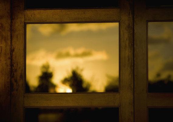 A vértanúságot szenvedett Szent Margitra emlékezik a hagyomány június 10-én. Ha ezen a napon zárva tartod az ablakot, egész nyáron elkerülik otthonodat a legyek.
