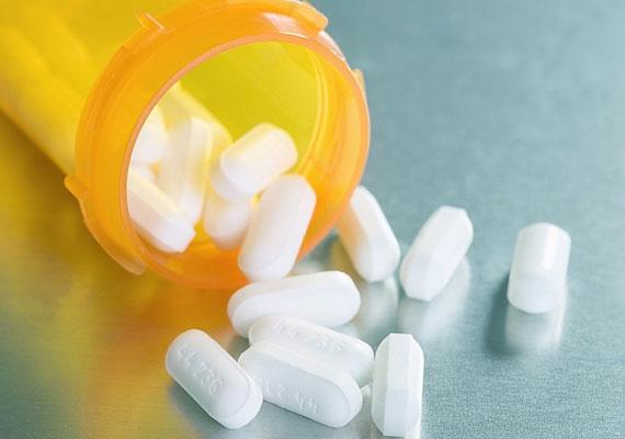 A lejárt gyógyszerek szimbolikusan is méreggel terhelik a környezetüket, és megakadályozhatják, hogy feltöltődj. Vidd el őket a legközelebbi gyógyszertárba, ahol átveszik.