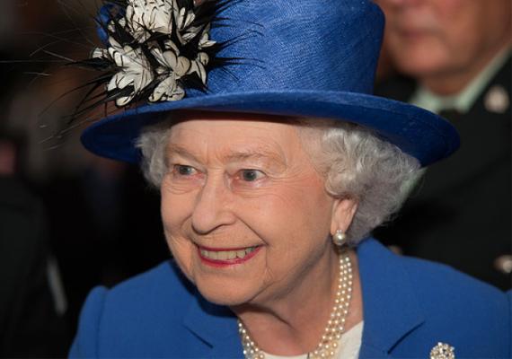 Erzsébet királynőA Bika jegy szülötte híres arról, hogy tudja mit akar. Csökönyös, makacs, ragaszkodik a megszokotthoz, a tradíciókhoz és saját nézeteihez - talán a királynő Katalin hercegnő felé támasztott szigorú elvárásait is magyarázzák a jegyével járó tulajdonságok.