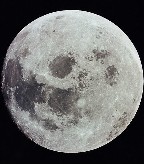 Hold  A Hold a nőiességet testesíti meg és a tudattalannal, az ösztönökkel áll kapcsolatban. Energiái erősítik az okkultizmusra való hajlamot, a megérzéseidet és megerősítenek a nőiségben.  A képek a nasa.gov weboldalról származnak, akiknek ezúton is köszönjük a segítséget.