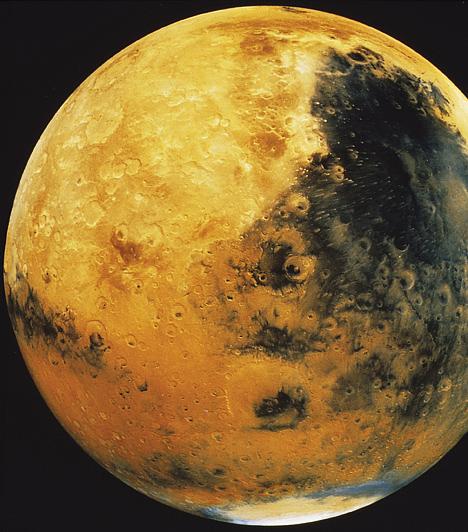 Mars A Mars az aktivitást, a szenvedélyt, a nemi vágyat testesíti meg. A Mars-energiáknak köszönhetően tehát fokozódik impulzivitásod, vakmerőbbé és dinamikusabbá válsz.Kapcsolódó cikk:Mi a tipikus hibád a karrier terén? - Marsod elárulja »