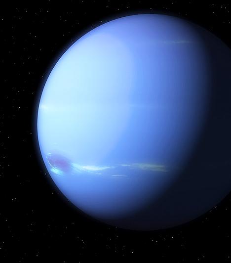 Neptunusz A lelkiség, a képzelet, a szellemi adottságok jelképe. Az álmok, az illúziók, az idealizmus és a romantika terén fejti ki hatásait. Ugyanakkor ábrándokba menekülést, és befolyásolhatóságot is generálhat.  Kapcsolódó cikk: Szerelmi horoszkóp - Uralkodó bolygód hatása a párkapcsolatra »