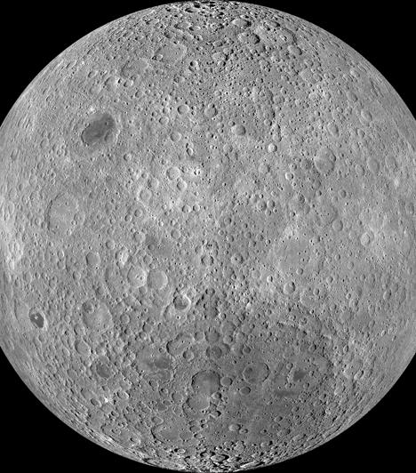 Hold  Mivel a Hold mindig csak az egyik arcát mutatja nekünk, távolabbi oldala sokáig rejtve maradt a kutató szemek előtt, így mindenféle legendák keringtek róla. Egyesek démoni lényeket, mások UFÓ-kat véltek látni rajta, az összeesküvéselméletek egyik legnagyobb szószólója Milton William Cooper volt.  Kapcsolódó cikk: Ezt tedd ma, hogy holnap pénz álljon a házhoz »