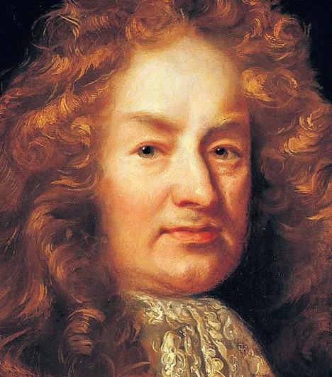 Elias AshmoleElias Ashmole (1617 – 1692) angol antikvárius, korában ismert közéleti figura volt, aki több jeles tisztsége mellett gyakorolta az asztrológiát és az alkímiát is. Könyvtárát az oxfordi egyetemre hagyta, így jött létre az Ashmole Múzem.Kapcsolódó cikk:7 hátborzongató jóslat, amit senki nem hitt el, mégis valóra vált »