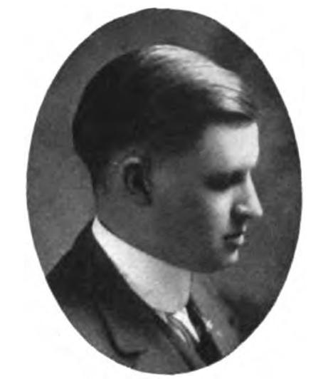 Marc Edmund Jones  Marc Edmund Jones (1888 – 1980) amerikai író és asztrológus volt, aki a létezés és a környezet összetett mintázatait kutatva közelítette meg az asztrológiát is. Sajátos értelmezéseket kapcsolt a zodiákushoz, melyeket száb - sabian - szimbólumoknak nevezett el.