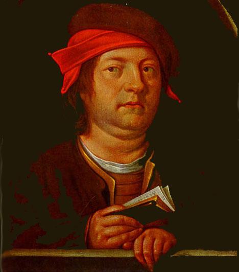 Paracelsus  Bár a svájci születésű Paracelsus (1493 – 1541) elsősorban orvosi tevékenysége miatt tett szert hírnévre, a csillagjóslást, az ezoterikus bölcseletet és az alkímiát is gyakorolta. A Paracelsus nem az eredeti neve volt, csak később vette fel Celsus római orvos nyomán arra utalva, hogy Celsus felett áll.  Kapcsolódó cikk: Így hatnak a bolygók az életedre! »
