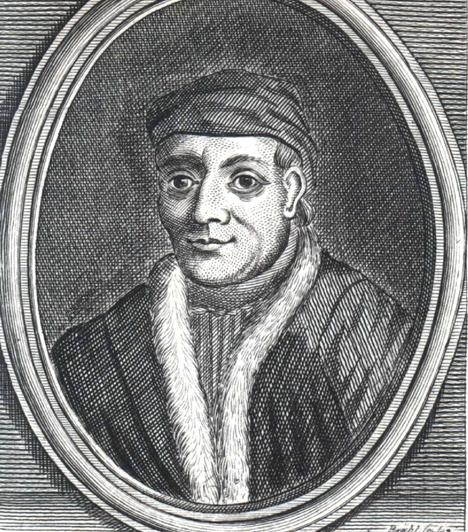 Regiomontanus  Regiomontanus (1436 - 1476) matematikus, csillagász, asztrológus, Mátyás király megbízásában állt. Esztergomban csillagvizsgálót rendezett be, és asztrológiai táblázatokat készített. Az irányok és eredetek táblái - melyek a születéseknél nagyon hasznosak - című munkáját sokáig kézikönyvként forgatták az európai asztrológusok.  Kapcsolódó cikk: Több mint 130 éve halott a lány, de olyan, mintha csak aludna »